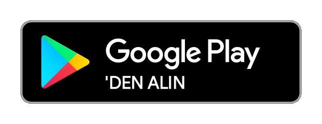 Diş Randevum Android Uygulaması