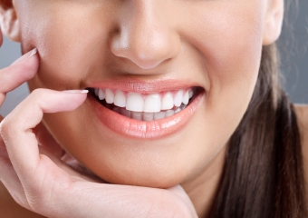 Protez Diş Nedir?