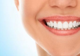 Zirkonyum Diş Kaplama Nedir?