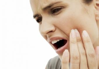 Diş Ağrısı Sebepleri ve Tedavi Yöntemleri
