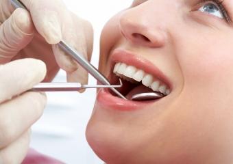 Düzenli Kontrol ve Zamanında Tedavi Birçok Dişin Kurtarılmasına Yardımcı Olabilir.